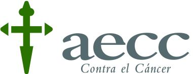 AECC Salamanca