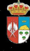 Ayuntamiento Calvarrasa de Arriba