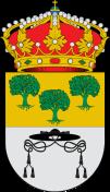 carbajosa-de-la-sagrada-logo