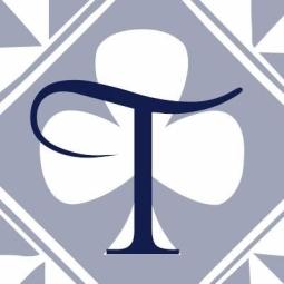casino-del-tormes-logo-1