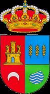 castellanos-de-moriscos-escudo-sin-fondo