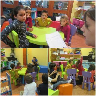 Día de los Derechos del Niño - Imagen 2