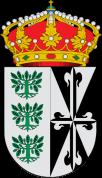 doninos-logo