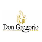 hotel-don-gregorio-logo1-cuadrado