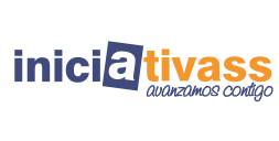 logo_iniciativass-sin-fondo