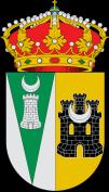 miranda-de-azan-escudo