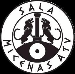 sala-micenas-atv-logo-1
