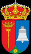 villares-de-la-reina-escudo