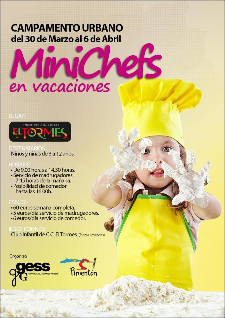 Cartel-mini-chefs-DEF (1)