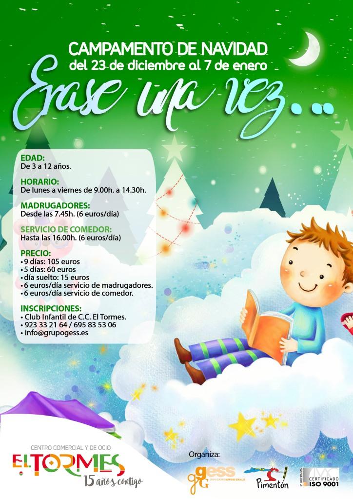 Campamento Navidad El Tormes 2015-6 (3)