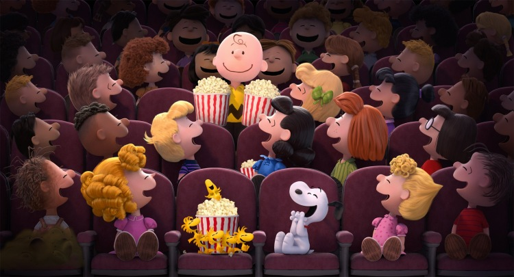 charlie-brown-theater