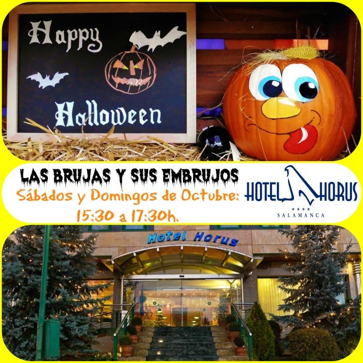 halloween-en-hotel-horus-salamanca-collage-1