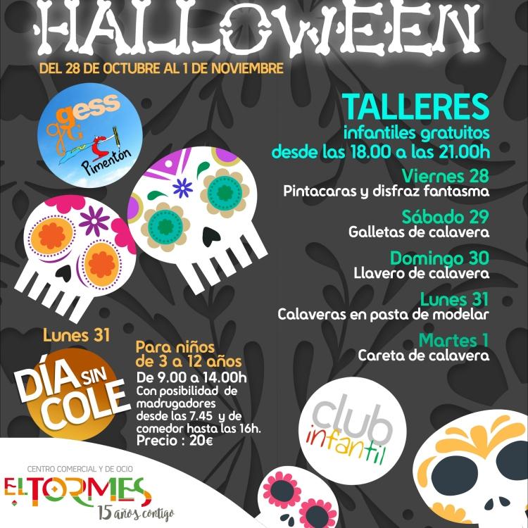 talleres-halloween-2016-instagram-logo-gess