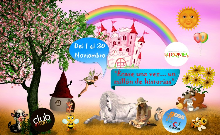 cuentos-collage-3-portada